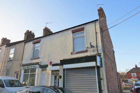 2 bedroom flat to rent - Lambton St, Normanby, TS6