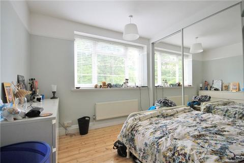 2 bedroom apartment to rent - Benhurst Court, Leigham Court Road, London, SW16