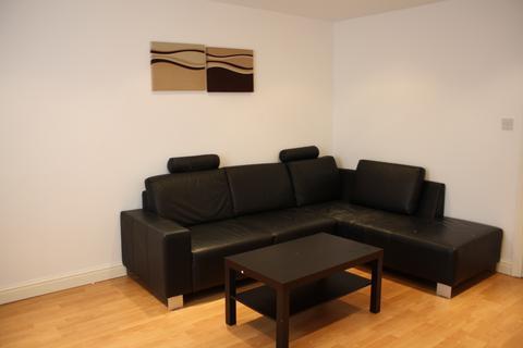 2 bedroom flat to rent - Davenport Avenue M20