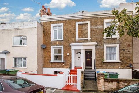 4 bedroom terraced house for sale - Frederick Place, london SE18