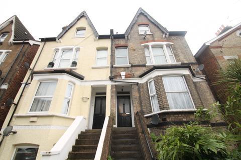 1 bedroom apartment - Heathfield Road, Croydon, Surrey, CR0