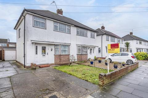 3 bedroom house for sale - Staines Upon Thames, Surrey, TW18