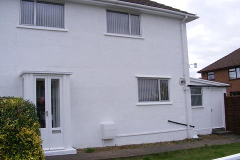 3 bedroom property to rent - Shakespeare Avenue, , Grantham, NG31 9NP