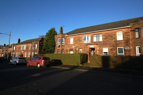 3 bedroom flat for sale - 18 Moness Drive, Bellahouston, Glasgow, G52