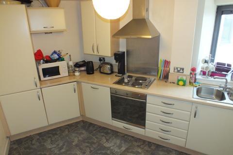 2 bedroom flat to rent - Baltic Quay, Mill Road, , Gateshead, NE8 3QZ