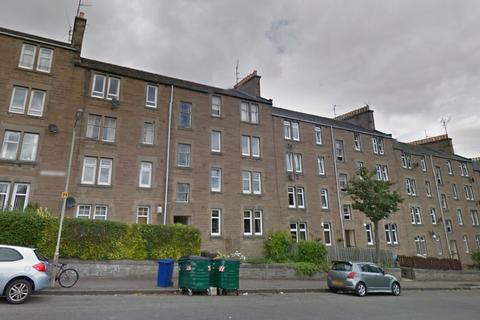 2 bedroom flat to rent - Scott Street, Dundee DD2
