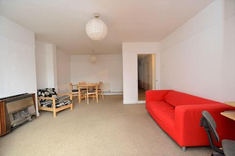 1 bedroom flat for sale - Garden Flat, Cromwell Road, St. Andrews, BRISTOL, BS6 5HD