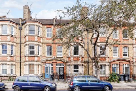 2 bedroom flat to rent - Chester Way Kennington SE11