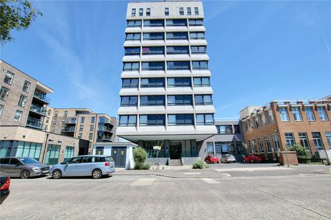 1 bedroom apartment for sale - The Causeway, Worthing, West Sussex, BN12