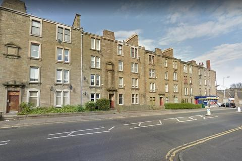 2 bedroom flat to rent - Dens Road, Dundee DD3