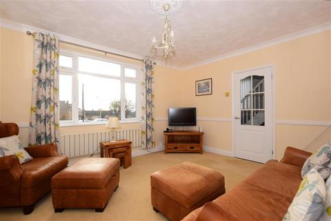 3 bedroom end of terrace house for sale - Penrith Road, Harold Hill, Essex