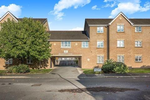 2 bedroom apartment for sale - , Brigadier Drive, L12