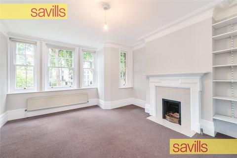 2 bedroom character property to rent - Walcot Gardens, 136 Kennington Road, Lambeth, London, SE11