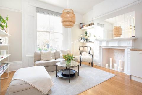 1 bedroom flat for sale - Amhurst Road, Hackney, London, E8