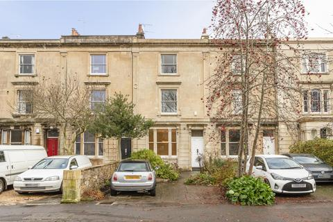 5 bedroom terraced house to rent - Cotham Road South, Cotham, BS6