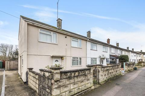 3 bedroom house for sale - Littlemore, Oxford, OX4, OX4