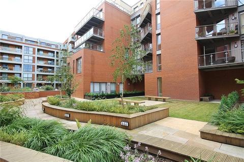 2 bedroom apartment for sale - Lighterage Court, High Street, Brentford, TW8