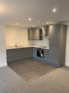 2 bedroom flat to rent - Foundry Court Foundry Close Chesterton