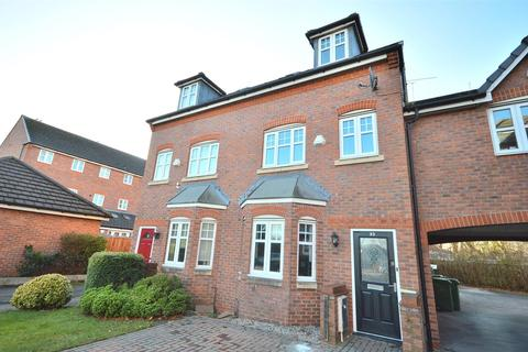 3 bedroom semi-detached house to rent - Riding Close, Sale