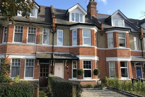 4 bedroom townhouse for sale - R L Stevenson Avenue, Westbourne, Bournemouth
