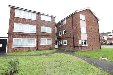 2 bedroom flat for sale - CHAD END COURT, HIGH ROAD, CHADWELL HEATH RM6