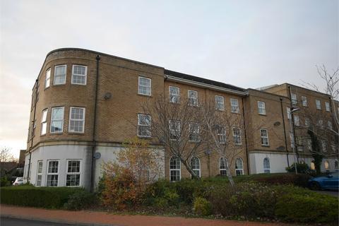 1 bedroom flat for sale - Llwyn Passat, Penarth Marina