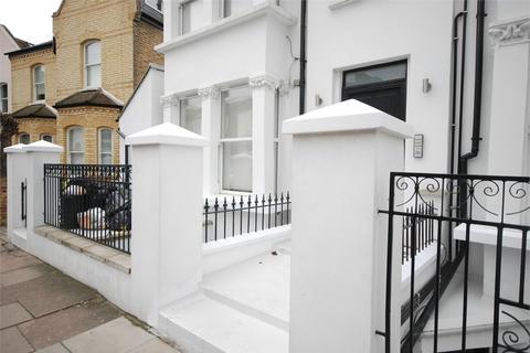 1 bedroom flat to rent - Rossiter Road, Balham, London