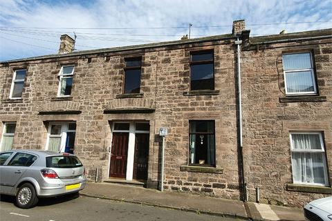 2 bedroom flat for sale - 22 Brucegate, BERWICK-UPON-TWEED, Northumberland