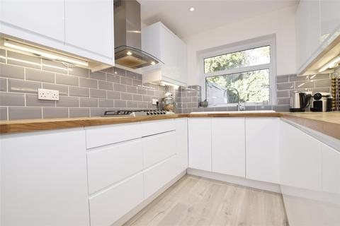 3 bedroom end of terrace house for sale - Clovelly Way, ORPINGTON, Kent, BR6 0WD