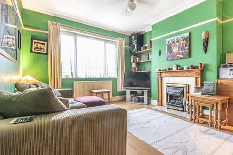 2 bedroom flat for sale - Semley Road London SW16