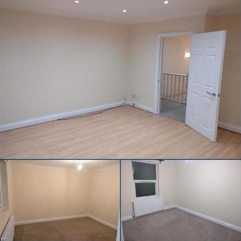 2 bedroom flat to rent - Upper Tooting Road, Tooting Bec, London SW17