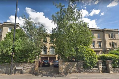 2 bedroom flat to rent - Austin House,, Cotham Road, Cotham, Bristol