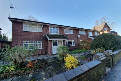 1 bedroom flat for sale - Cale Green, Stockport, Cheshire
