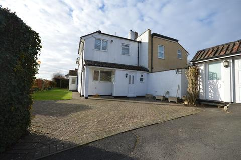 3 bedroom semi-detached house to rent - Coombe Lane, Stoke Bishop, Bristol