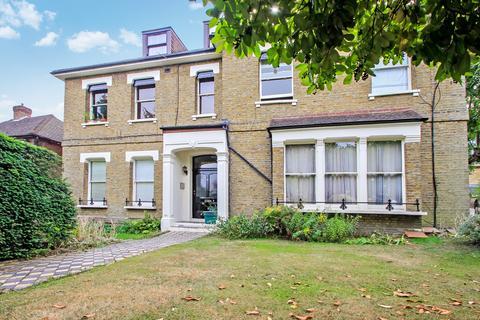 1 bedroom apartment to rent - Surbiton, Surrey
