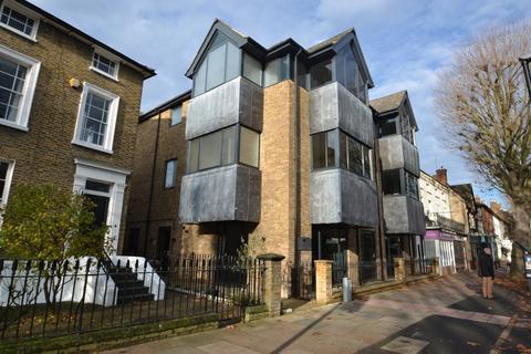 1 bedroom apartment to rent - Maple Road, Surbiton