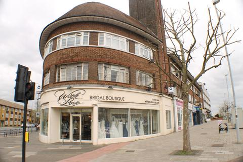 2 bedroom apartment to rent - Southwood Road, New Eltham