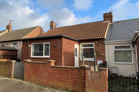 2 bedroom bungalow to rent - Windsor Avenue, Murton, Seaham