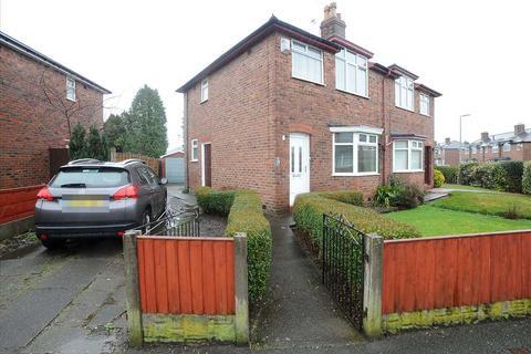 3 bedroom semi-detached house to rent - 8 Lancaster Road, Cadishead M44 5HH