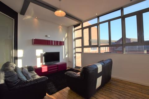 2 bedroom apartment for sale - Millwright, 47 Byron Street