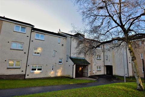 3 bedroom duplex for sale - Mcintosh Court, Dennistoun, G31
