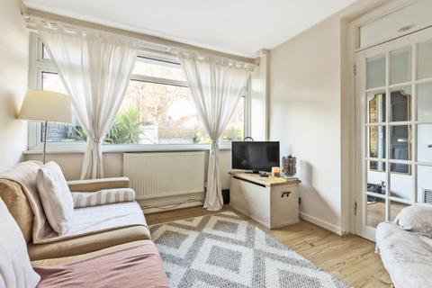 3 bedroom flat to rent - Norwood Road West Norwood SE27