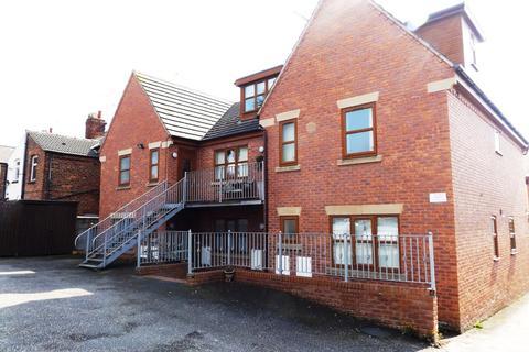 2 bedroom apartment to rent - Lewis Court, Crewe