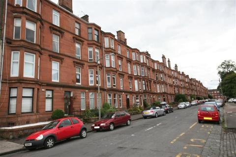 2 bedroom flat to rent - SHAWLANDS, WAVERLEY STREET, G41 2DY - FURNISHED