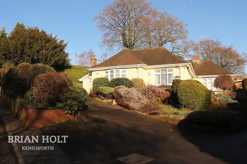 3 bedroom detached bungalow for sale - Tainters Hill, Kenilworth