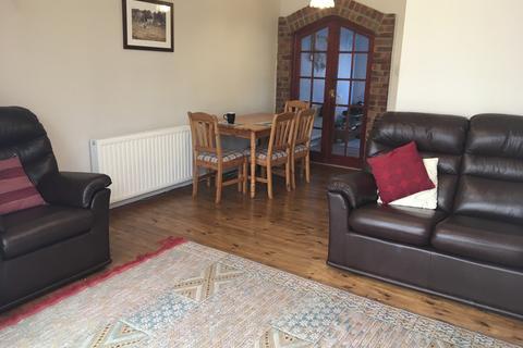 3 bedroom semi-detached house to rent - Watersmeet Road, Rivelin Valley