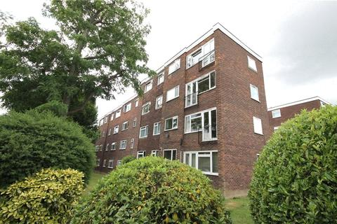 2 bedroom apartment to rent - Amhurst Road, Ealing, London, W13