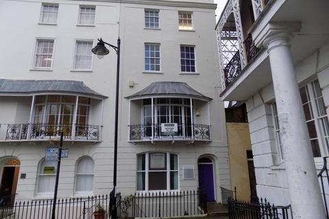 Office to rent - Wellington Square, Hastings