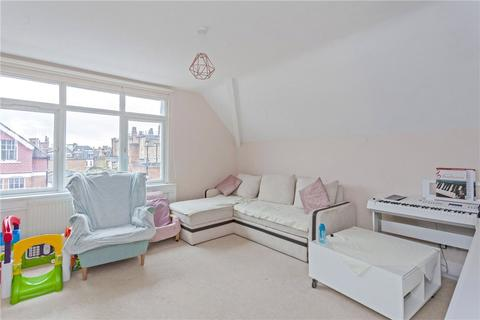 2 bedroom apartment for sale - Pinfold Road, London, SW16