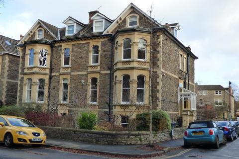 2 bedroom flat to rent - Durdham Park, Bristol,